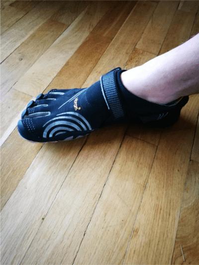 Laufschuhe Dein Laufschuhberater Laufschuhe Spreizfüße für Spreizfüße Dein für tsrdCQBoxh
