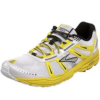 Dein Laufschuhberater Leichte Laufschuhe Dein Laufschuhberater Leichte Leichte Laufschuhe ywvmNn0OP8