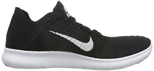 sale retailer 1dcac ce6c6 Der letzte Barfußschuh der Nike-Laufschuhkollektion 2016. Der Nike Free RN  Flyknit hat die gleichen Sohlen-Elemente wie der Nike Free RN.