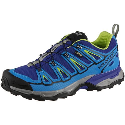 Schuhe Dein Laufschuhberater Walking Nordic Nordic Laufschuhberater Dein Walking Schuhe FYqRO