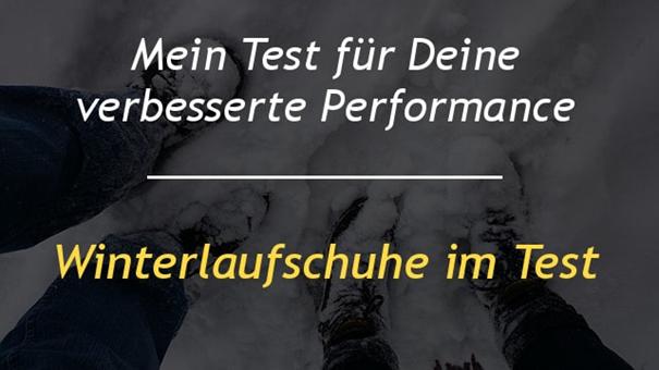 32c85ddce36e79 Winter-Laufschuhe im Test - Dein-Laufschuhberater