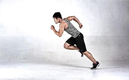 8d36fc3a1ba62c Dein Laufschuhberater – Die etwas andere online Laufschuhberatung