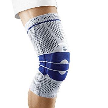 Kniebandage Arthrose