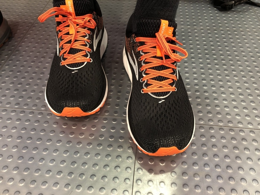 Laufschuhe für breite Füße Dein Laufschuhberater