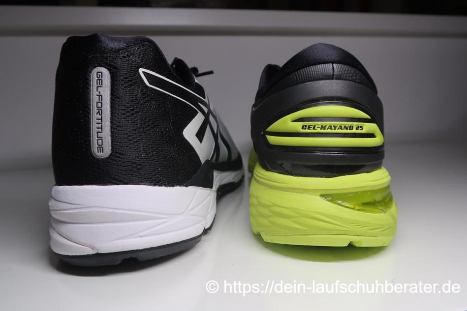 Laufschuhe Überpronierer für für Laufschuhberater Laufschuhberater Laufschuhe Überpronierer Dein Laufschuhe Dein rQeWdCoxBE